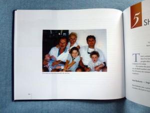 Inside Book 10