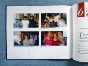 Inside Book 13