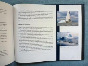 Inside Book 16