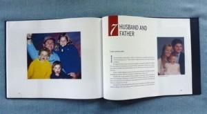 Inside Book 19