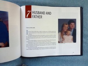 Inside Book 20