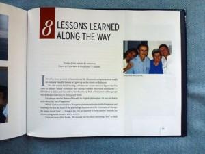 Inside Book 27