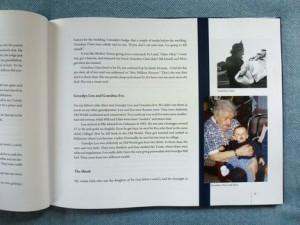 Inside Book 9